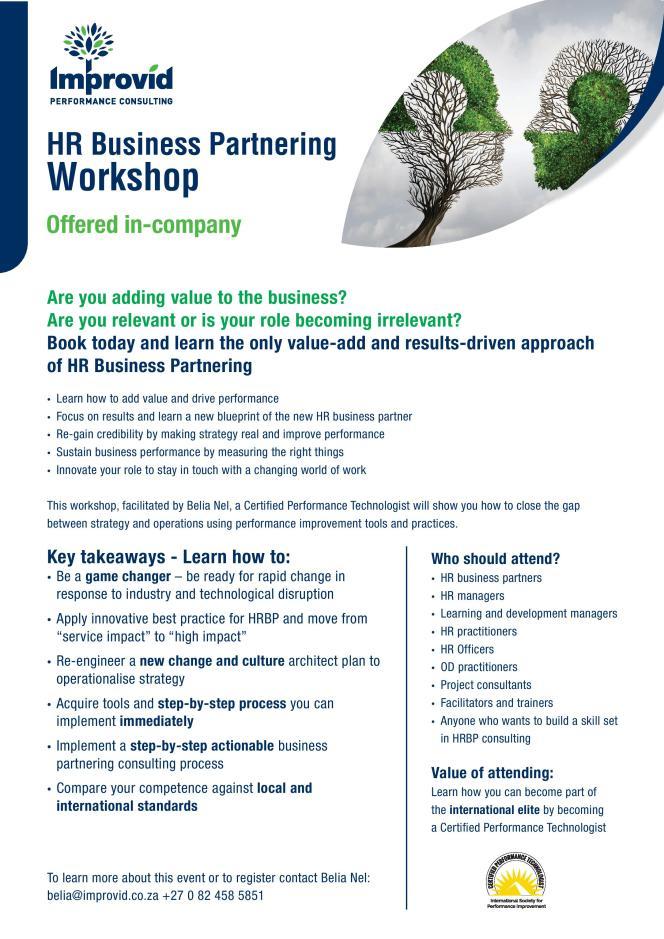 HRBP workshop-page-001(1)