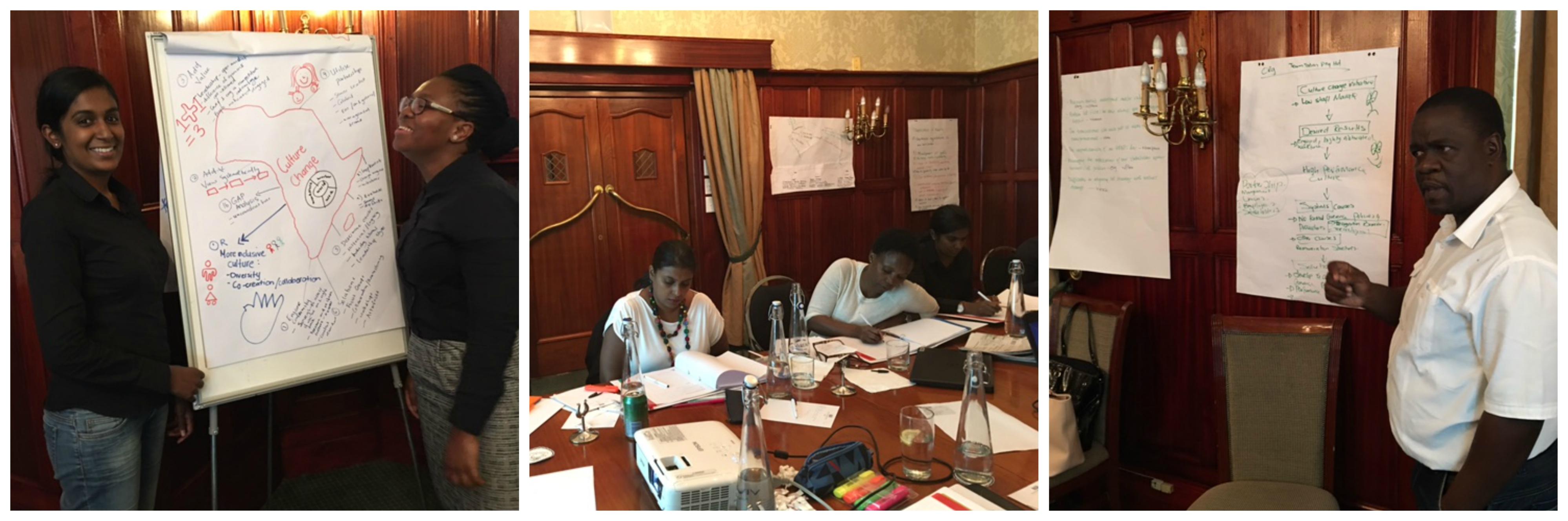 Improvid-HRBP-Workshop (2).jpg