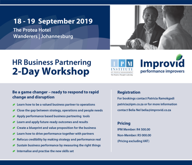 HR-Partnering-workshop