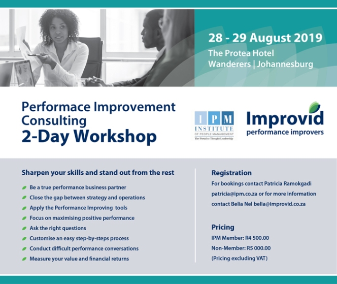 _Performance-Improvement-Consulting-workshop-new-date