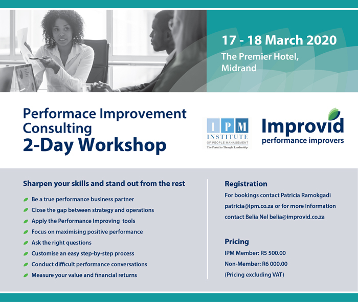 _Performance-Improvement-Consulting-workshop-March-2020